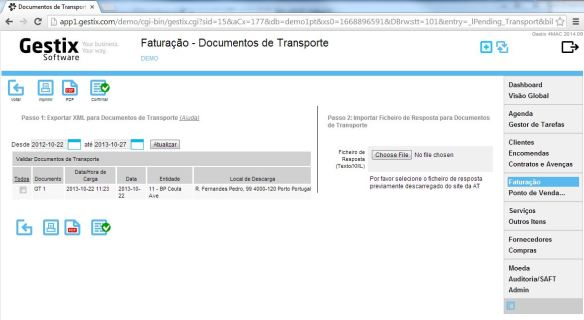 for-mac-com-docs-transporte