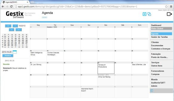 for-mac-visao-agenda-1
