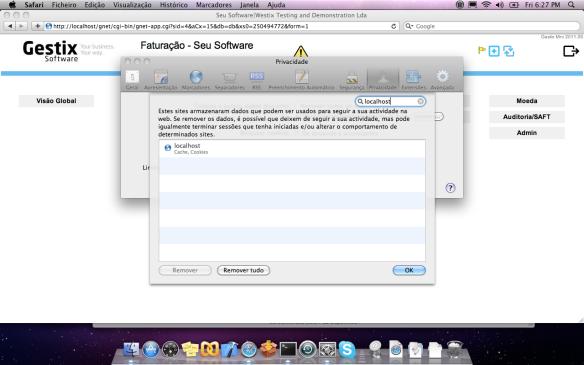 mac-safari-settings-for-gestix (1)