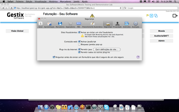 mac-safari-settings-for-gestix (3)