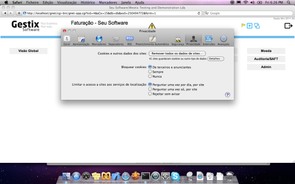 mac-safari-settings-for-gestix (4)