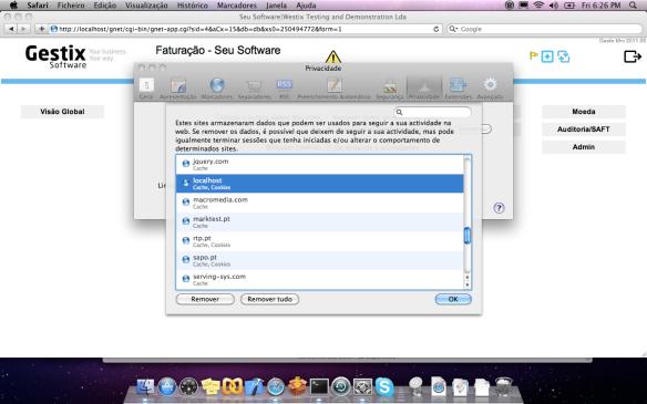 mac-safari-settings-for-gestix (5)