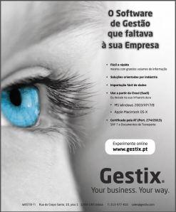 Diário Económico (ad)