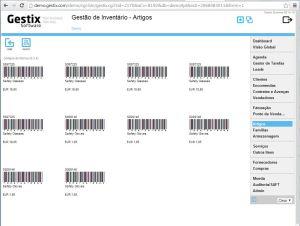 gestix-barcodes-4