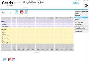 gestix-budget-exemplo-2