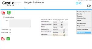 gestix-budget-exemplo-3