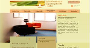O Gestix Enterprise na APTCC