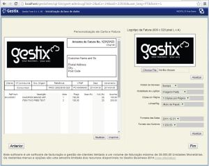 gestix-free-first-time-logo-3