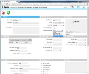 batch-number-tracking-in-gestix