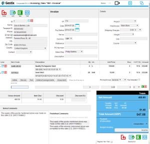 invoice-with-serial-numbers-in-gestix