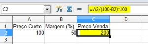 margin-pt-1
