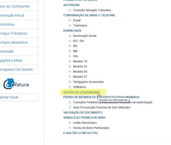 documentos_utilizador_AT_3